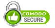 EV SSL