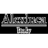 Alexluca