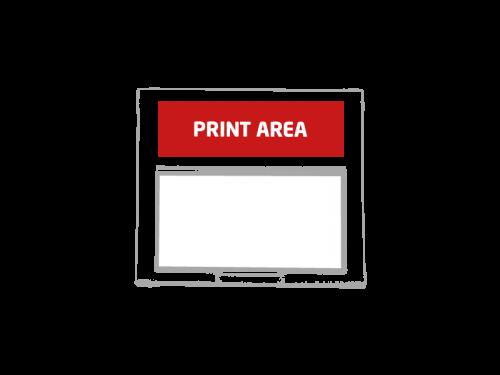 Impresión A CFA-