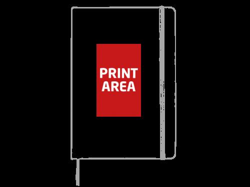 Impresión E CFE-