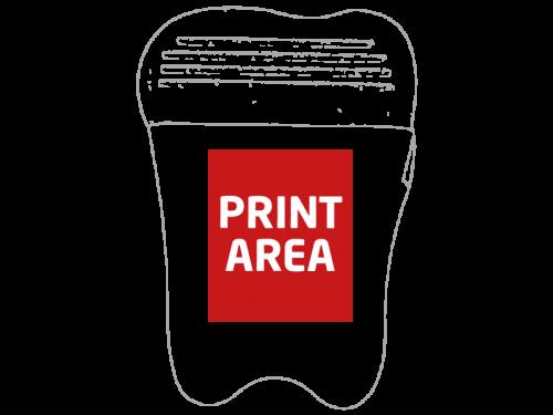 Impresión D CFD-