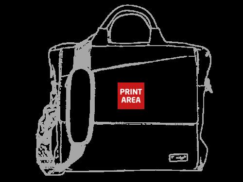 Impresión G CFG-
