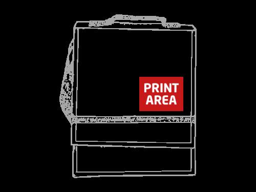 Impresión F CFF-