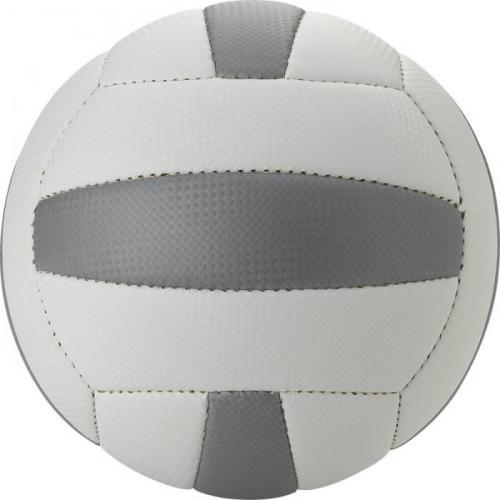 Balón de voley-playa Nitro