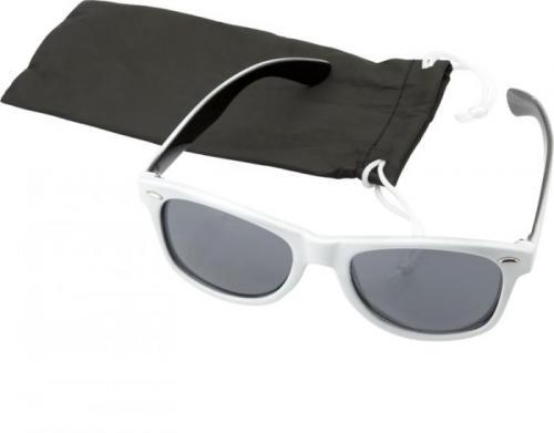 Gafas de sol UV400 categoría 3 Crockett