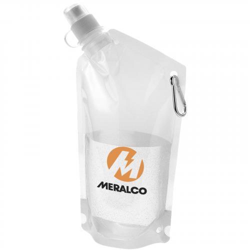 Bolsa de agua Cabo Ref.PF100250