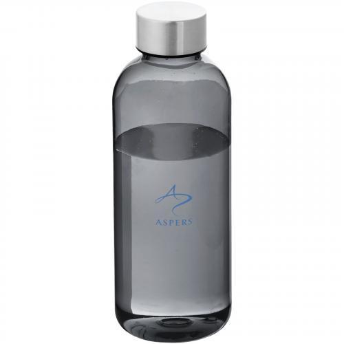 Botella Spring Ref.PF100289