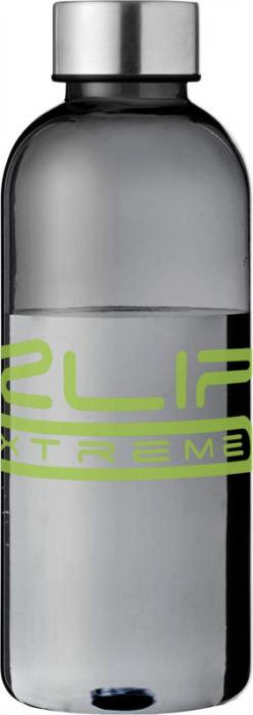 Botella de tritán sin BPA 600ml Spring