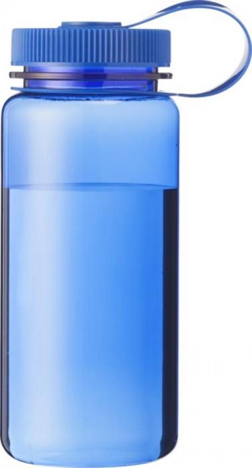 Botella 650ml Hardy