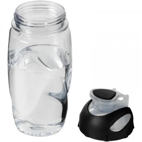 Botella deportiva Gobi Ref.PF100299