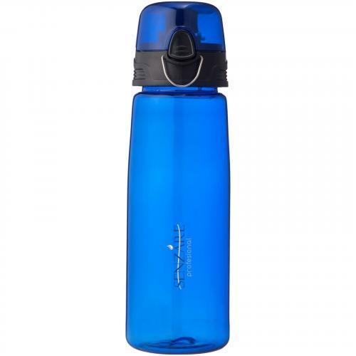 Botella deportiva Capri