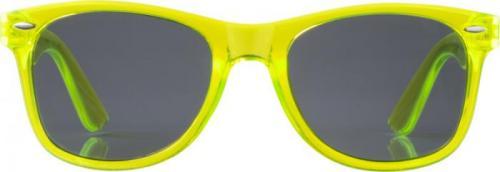 Gafas de sol montura transparente Sun Ray