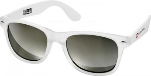 Gafas de sol UV400 categoría 3 California