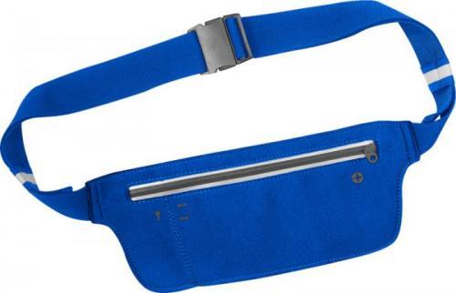 Banda para cintura ajustable Ranstrong