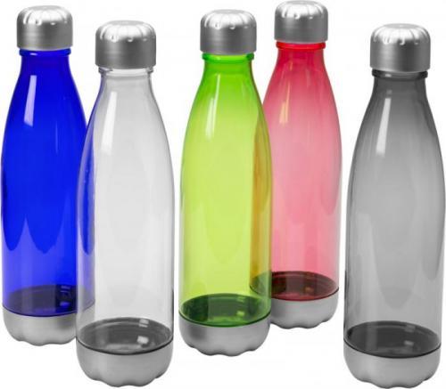 Botella para deporte 685ml Aqua