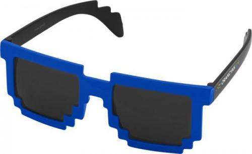 Gafas de sol UV400 Pixel