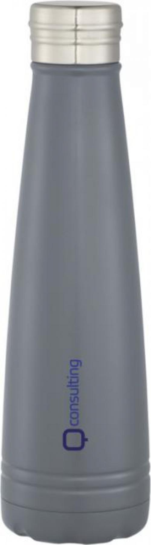 Botella isotérmica Duke