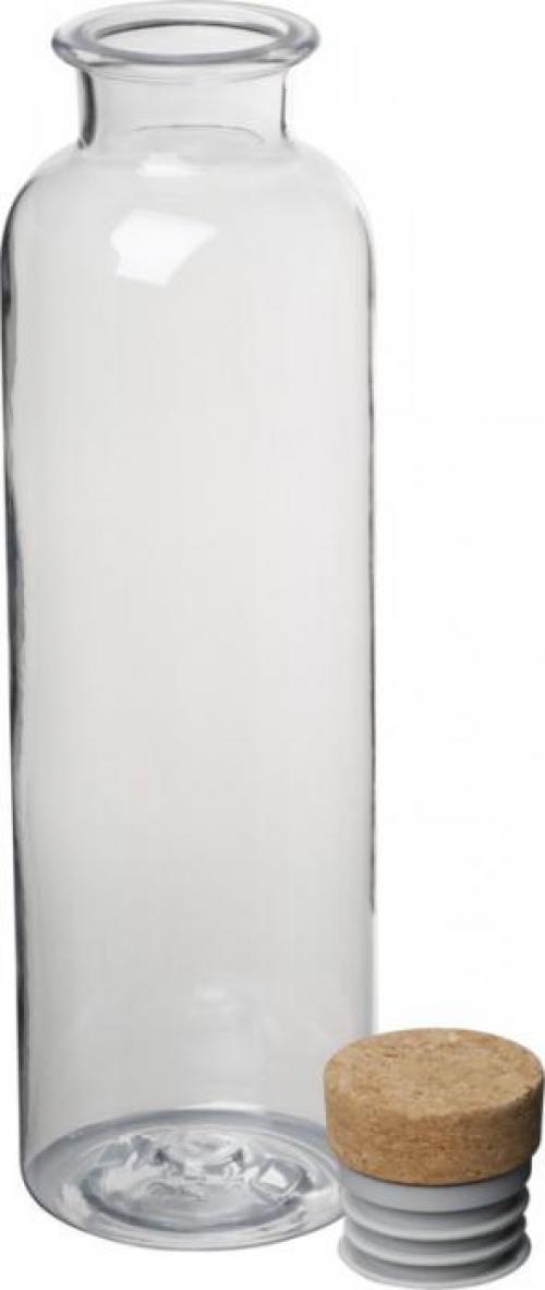 Botella libre de BPA 650ml Sparrow