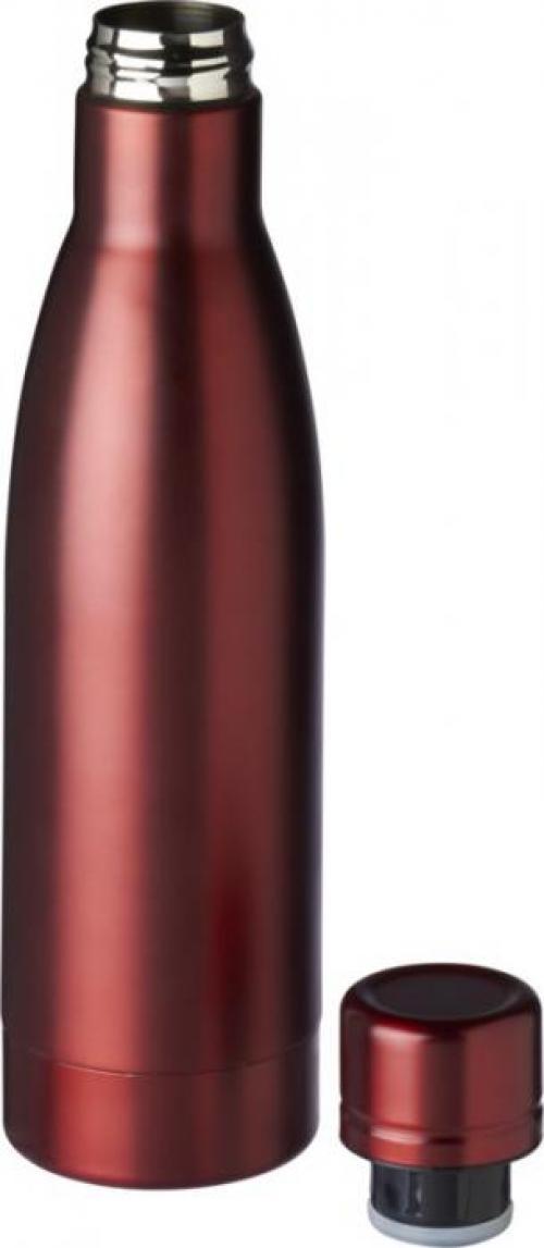 Botella isotérmica Vasa