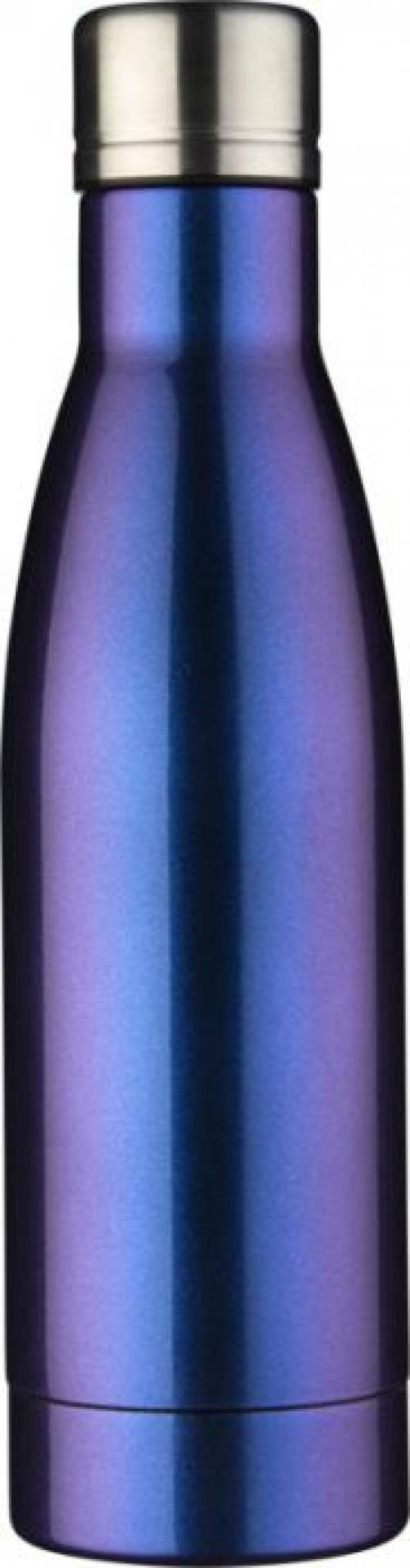 Botella isotérmica con aislamiento de cobre Vasa aurora