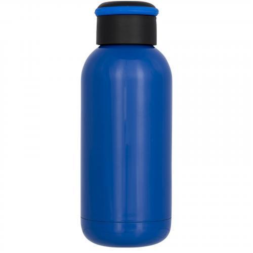 Minibotella con aislamiento al vacío de cobre copa  Ref.PF100527