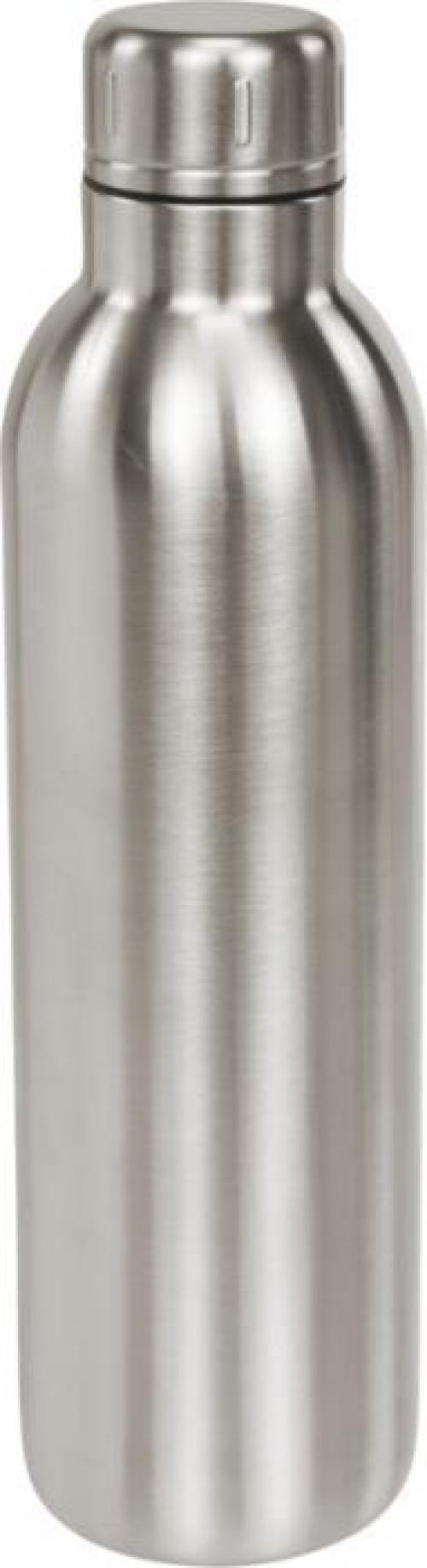 Bidón deportivo con aislante de cobre al vacío de 510ml Thor