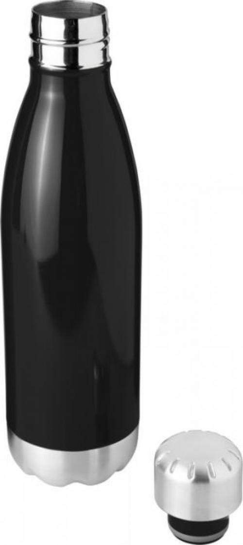 Botella aislante al vacío de 510 ml Arsenal