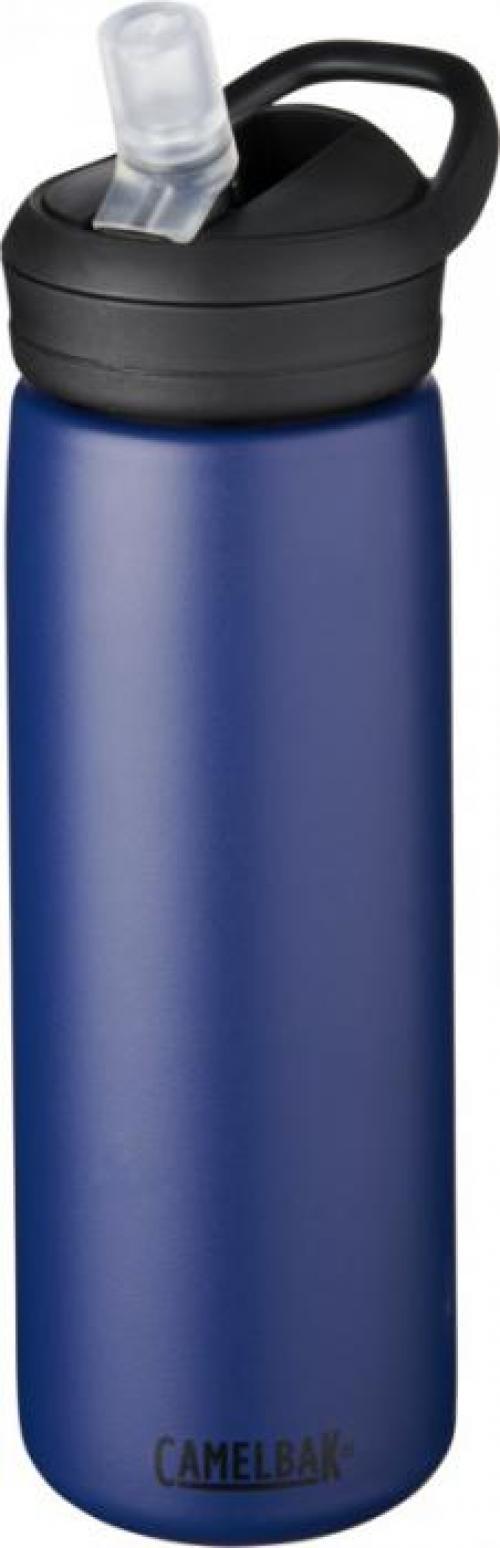 Botella de 600 ml con aislamiento de cobre al vacío Eddy+