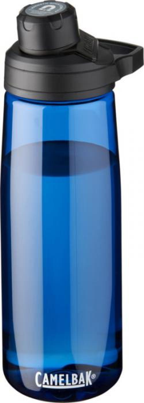 Botella tritan™ de 750 ml Chute mag