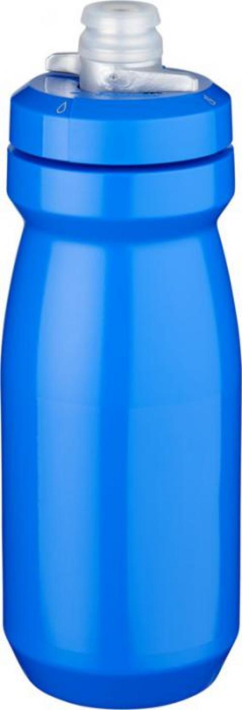 Botella deportiva de 620 ml Podium