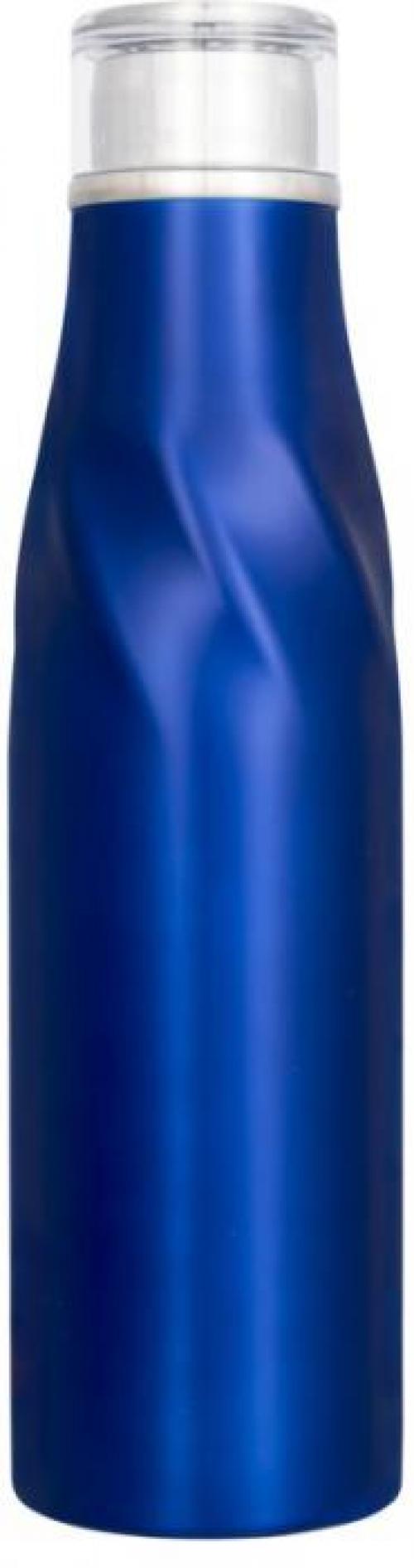 Hugo Kupfer-Vakuum isoliertes geschenkset