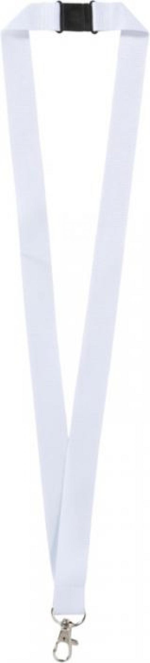 Cordón identificativo Iago