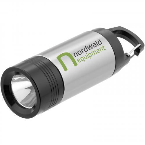 Mini linterna Flashlight Ref.PF104299