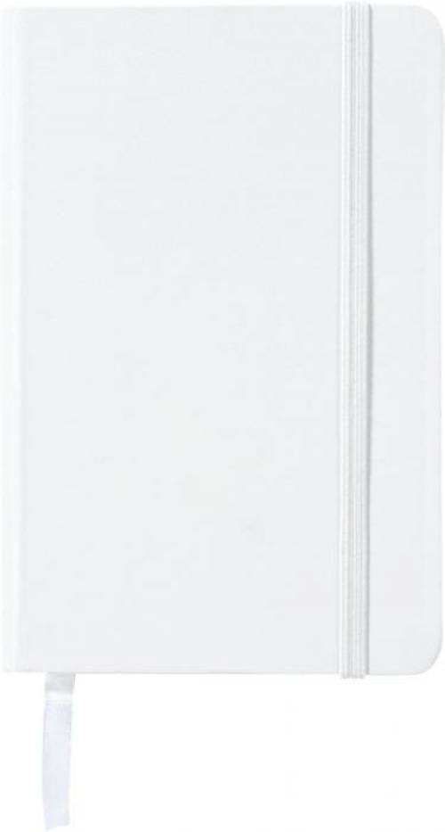 Libreta de bolsillo a6 Classic