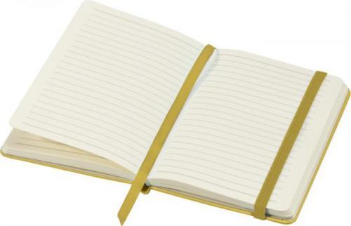 Libreta de oficina Classic