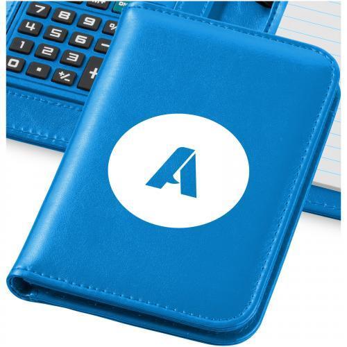 Libreta calculadora Smarti Ref.PF106734