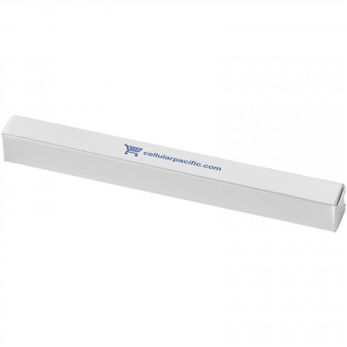 Caja para bolígrafo Farkle
