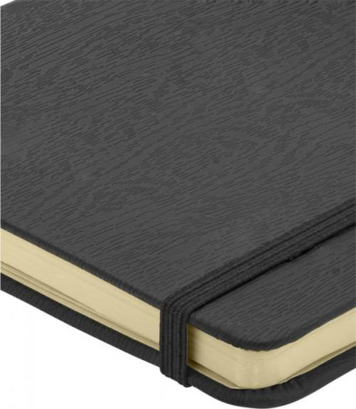 Libreta similar a madera Wood-Look