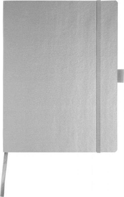Libreta tamaño ipad Pad tabletsize