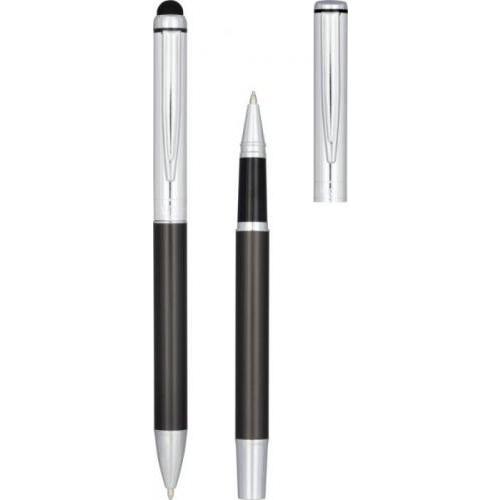 Juego de bolígrafos-puntero