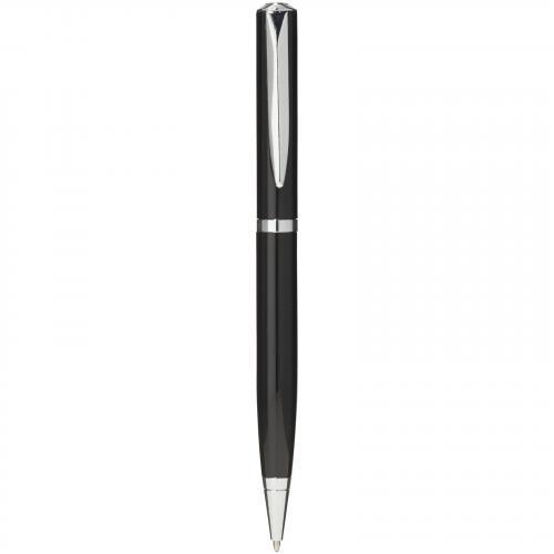 Bolígrafo lacado