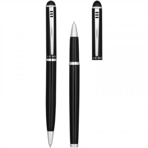 Set de regalo de bolígrafos
