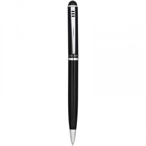 Bolígrafo elegante LUXE ejecutivo