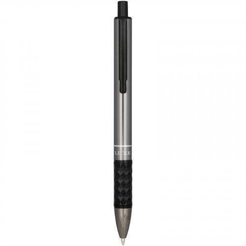 Bolígrafo de sujeción táctica