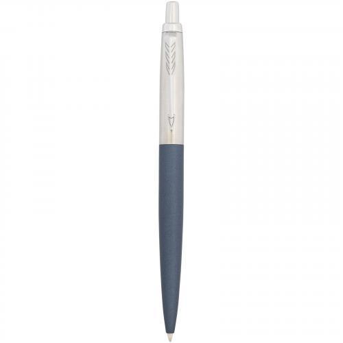 Bolígrafo con acabado mate y remates cromados Jotter XL