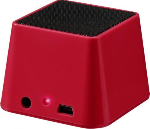 Altavoz bluetooth® Nomia
