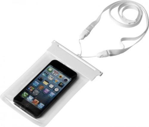 Bolsa impermeable para smartphone con pantalla táctil Splash