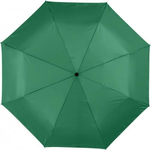 Paraguas ligero automático con Ø 98 cm Alex