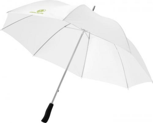 Paraguas grande XL de golf con Ø 130 cm Winner