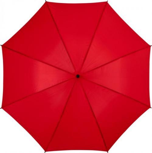 Paraguas automático con Ø 102 cm Barry